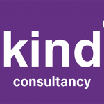 Kind Consultancy